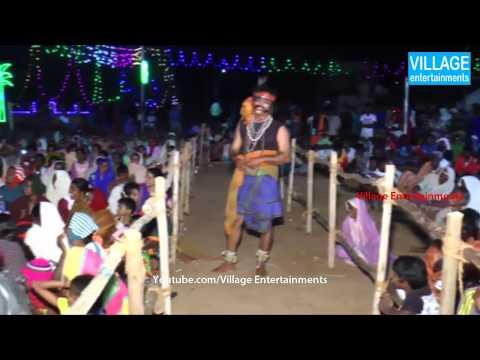 Thiruppathuran in Tamil Gramiya Adal Padal Kalai Nigalchi Themmangu Adal Padal PART 17