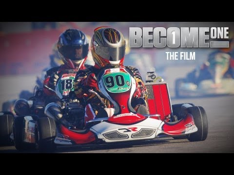 2 Become 1 is listed (or ranked) 2 on the list All Hong Kong Movies | List of Hong Kong Movies