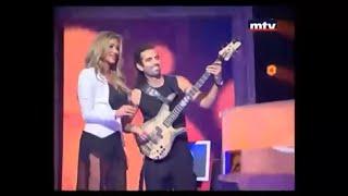 Ali Deek - Hek Mnghani - Maya Diab - Amantellak   علي الديك - هيك منغني - مايا دياب - امنتلك