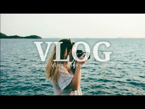 backsound-vlog-no-copyright-|-koceak-music