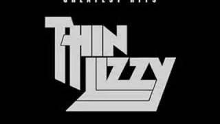 Thin Lizzy - Still in Love With You | With Lyrics |