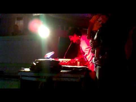 DJ ronaK & Dasu