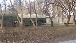 Военная техника (Военвед)