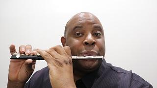 i play piccolo