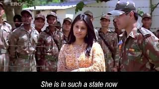 Annal Mele Panithuli song   Vaaranam Aayiram720p MP4