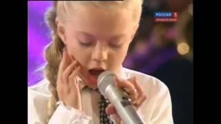 Настя Петрик - Oh..! Darling  ♥ Anastasia Petrik  Oh! Darling ♥