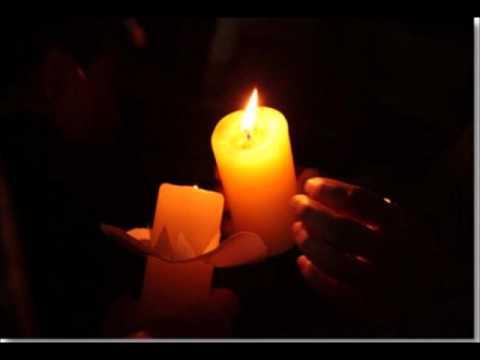 Marie-Claire Pichaud - Entre Terre Et Soleil - Chants Spirituels