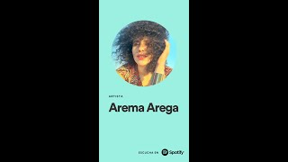 AREMA AREGA  - Music ( #Soul #Jazz #NuJazz #TripHop #Breakbeat #Lounge #WorldMusic #CubanMusic ...)