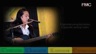 Pak Long - Rindu Tetap Merindu Official Released