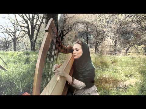 Bir şarkı bir şiir (Yasmeen Amina Olya - O Habibi)