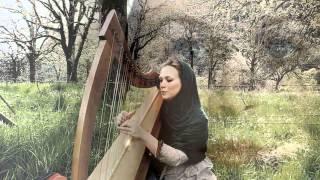 Download Video Yasmeen Amina Olya - O Habibi MP3 3GP MP4