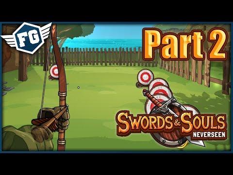 tvrdy-trenink-swords-amp-souls-2