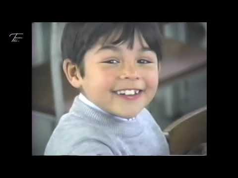 Matança de Porco 1993 | Escola Aldeia Nova (II parte)