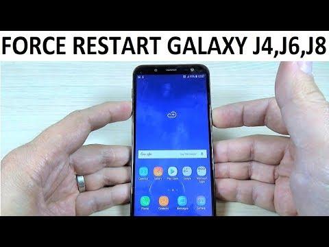 force-restart-samsung-galaxy-j4,-j6,-j8-&-plus-(2018)