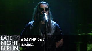 Apache 207 Mit