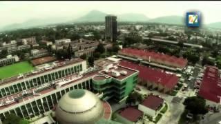 ¿Desaparecerá el Instituto Mexicano del Petróleo?