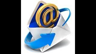 Бот для рассылки писем с бесплатных mail-аккаунтов (mail.ru, list.ru, inbox.ru, bk.ru)