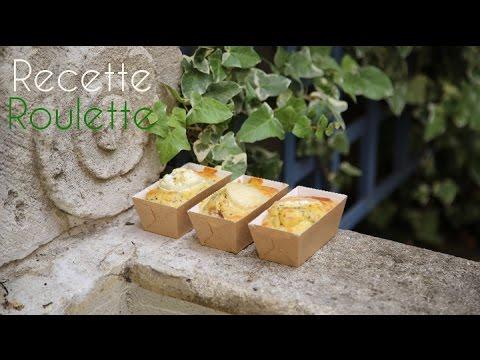 mini-cakes-chèvre-courgette-et-tomate-!