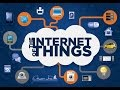Internet of Things (IoT) Architecture for Beginners
