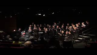 """""""You Can't Stop the Beat"""" (from Hairspray) by Marc Shaiman & Scott Wittman - cover"""