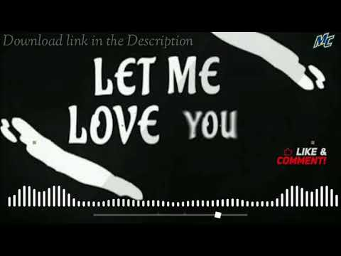 let-me-love-you-english-ringtone-with-download-link