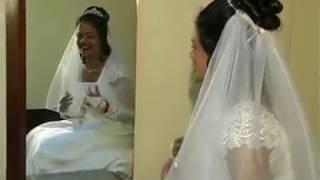 Goan Wedding Song by Ivor D