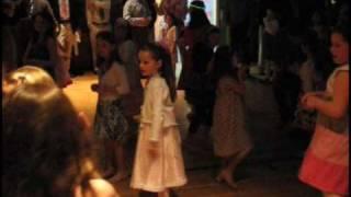 Video Sweethearts Dance download MP3, 3GP, MP4, WEBM, AVI, FLV September 2017