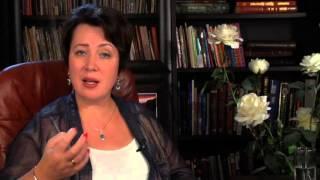 Видеокурс - Финансы. 12 урок