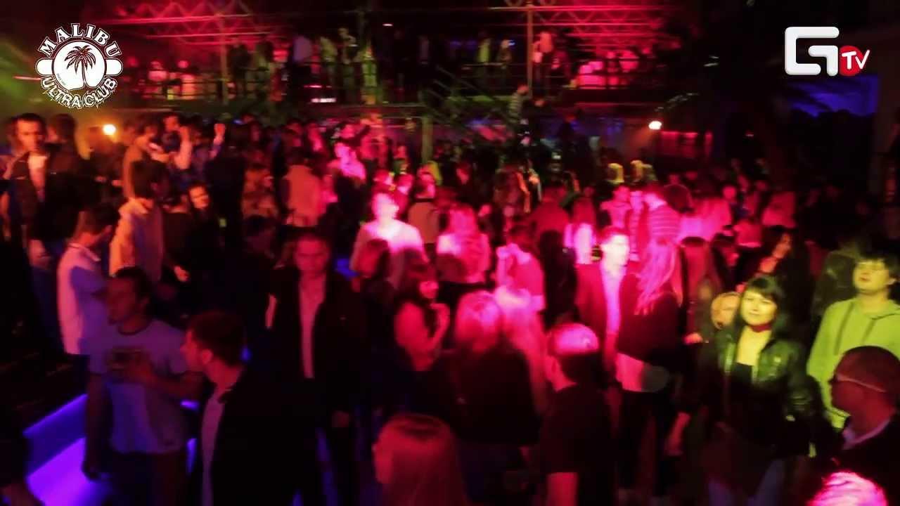 Малибу ночной клуб евпатория ночные клубы нижний новгород мило