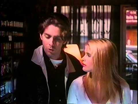 Колдовская доска 2 / Witchboard 2: The Devils Doorway (1993) DVDRip