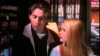 Колдовская доска 2 / Witchboard 2: The Devil's Doorway (1993) DVDRip