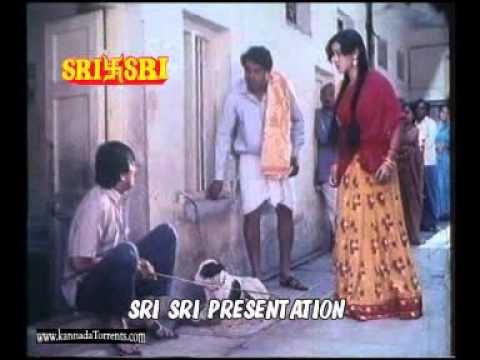 Ganeshana Maduve - Ramanamoorthy