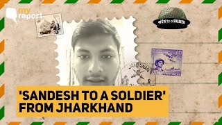 Dear Soldier, Perhaps No One Else Can Do What You Do for the Nation | The Quint