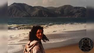 Mark Farina- Viewed As Living mixtape- February 4, 1993
