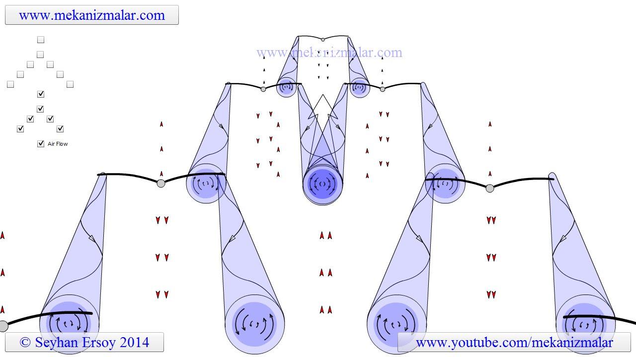 bird flight diagram why birds fly in a v formation youtube  why birds fly in a v formation youtube