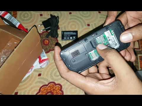 Fake!!!!! Nokia 301
