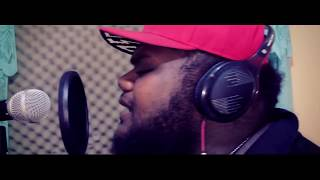 BLOODZ - Pretty Stoner Gurl (Official Music Video) ||Papua New Guinea Music||2014||