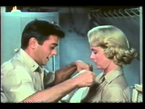 Operation Petticoat Trailer 1959 Mp3