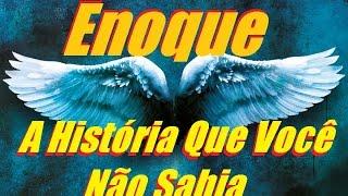 Baixar Enoque  - A História Que Você Não Sabia