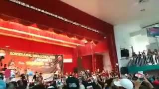 dian anic - cinta sengketa live ciayi taiwan 13 agustus 2017