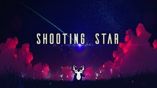 Shooting Star | Chill Out Mix