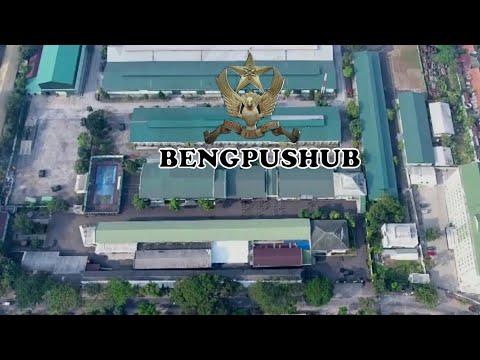 Bengpushub TNI AD