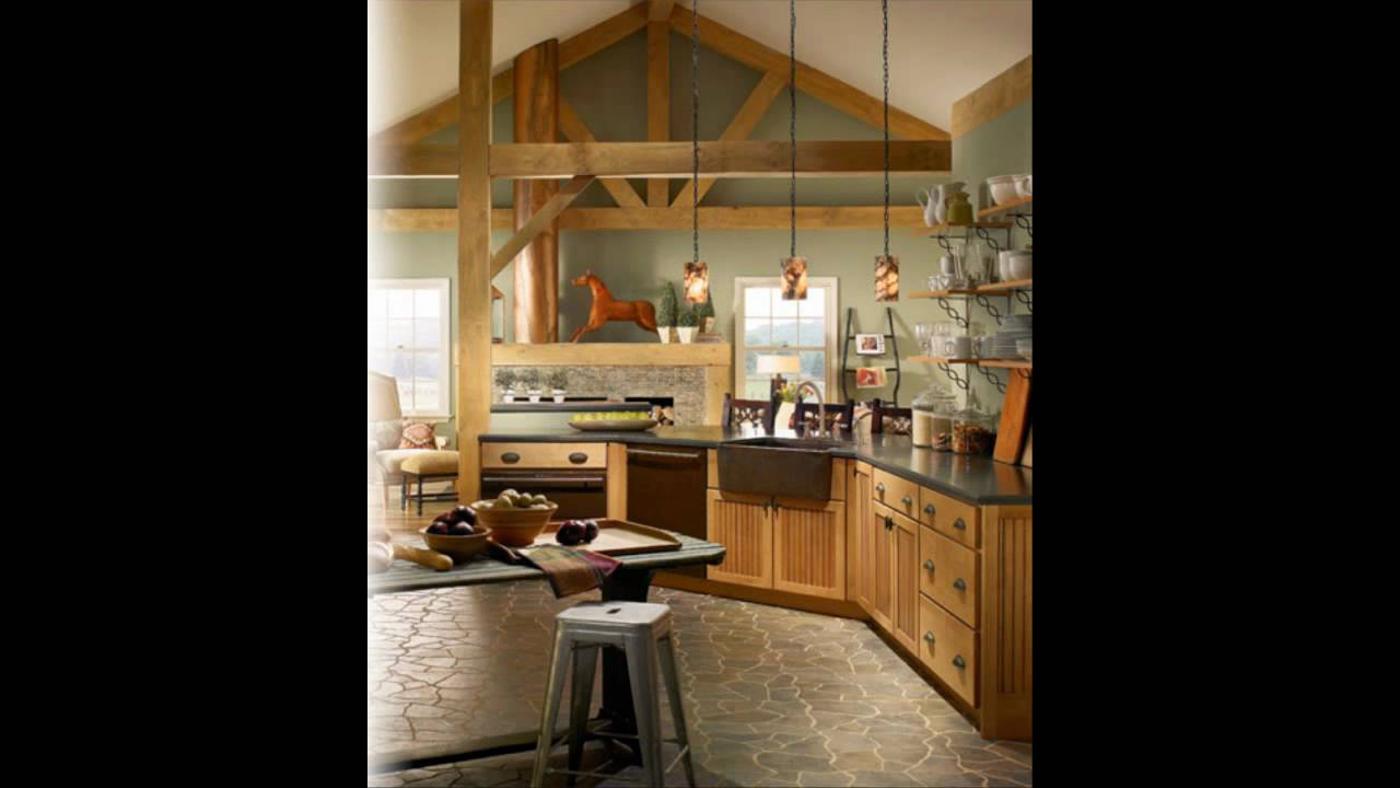 Belwith Hardware From Www.Kitchen Cabinet Hardware.com