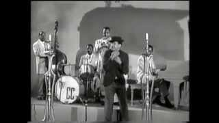 "Cab CALLOWAY ""St. James Infirmary"" !!!"