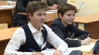 Учитель из Московского района разделил миллион с коллегами