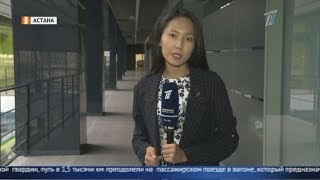 Экс-министр Куандык Бишимбаев поменял колонию