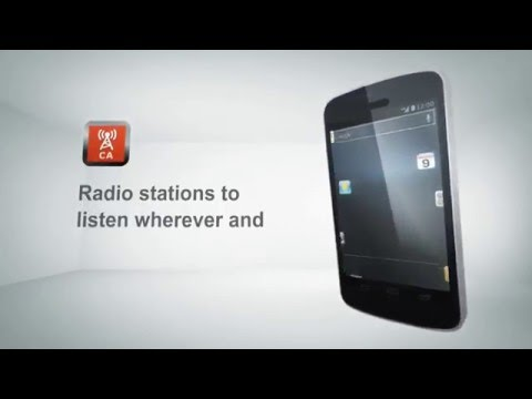 Ohio Radio Stations Apps On Google Play