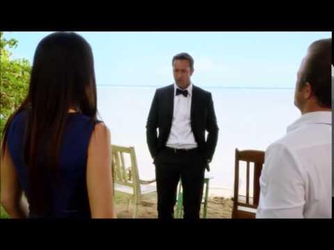 Download (Hawaii Five-0) McRoll Reunion 2015 (S05E25)