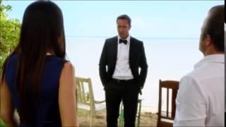 (Hawaii Five-0) McRoll Reunion 2015 (S05E25)