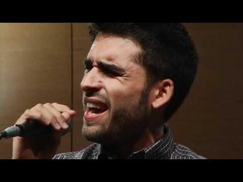 Musica è 2011 – Alessio Sparapano – Ci sarai.avi